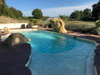 French property for sale in CAZERES, Haute Garonne - €433,000 - photo 2