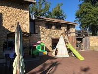 French property for sale in CAZERES, Haute Garonne - €433,000 - photo 4
