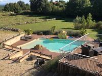 French property for sale in CAZERES, Haute Garonne - €433,000 - photo 3