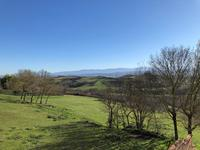 French property for sale in CAZERES, Haute Garonne - €433,000 - photo 10