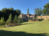 French property for sale in CAZERES, Haute Garonne - €433,000 - photo 9