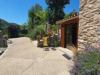 French property for sale in OLARGUES, Herault - €325,000 - photo 2