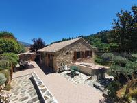 French property for sale in OLARGUES, Herault - €325,000 - photo 3