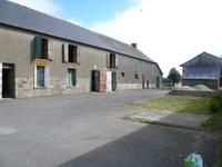 French property, houses and homes for sale inMAURONMorbihan Brittany