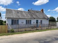 French property, houses and homes for sale inMANTILLYOrne Normandy