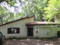 French property for sale in ALLEZ ET CAZENEUVE, Lot et Garonne - €267,500 - photo 3