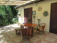 French property for sale in ALLEZ ET CAZENEUVE, Lot et Garonne - €267,500 - photo 6