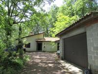 French property for sale in ALLEZ ET CAZENEUVE, Lot et Garonne - €267,500 - photo 2