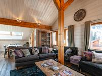 French property for sale in MERIBEL CENTRE, Savoie - €2,500,000 - photo 10