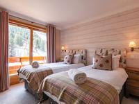 French property for sale in MERIBEL CENTRE, Savoie - €2,500,000 - photo 8