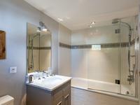 French property for sale in MERIBEL CENTRE, Savoie - €2,500,000 - photo 5