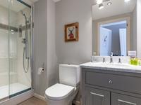French property for sale in MERIBEL CENTRE, Savoie - €2,500,000 - photo 7