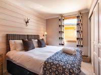 French property for sale in MERIBEL CENTRE, Savoie - €2,500,000 - photo 4