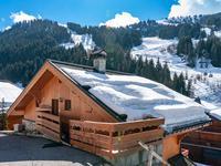 French property for sale in MERIBEL CENTRE, Savoie - €2,500,000 - photo 3