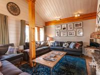 French property for sale in MERIBEL CENTRE, Savoie - €2,500,000 - photo 2