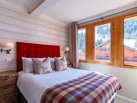 French property for sale in MERIBEL CENTRE, Savoie - €2,500,000 - photo 6