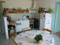 French property for sale in MONTBRUN LES BAINS, Drome - €339,200 - photo 6