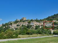 French property for sale in MONTBRUN LES BAINS, Drome - €339,200 - photo 2