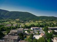 French property for sale in MONTBRUN LES BAINS, Drome - €339,200 - photo 3