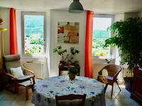French property for sale in MONTBRUN LES BAINS, Drome - €339,200 - photo 4