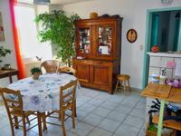 French property for sale in MONTBRUN LES BAINS, Drome - €339,200 - photo 8