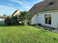 French property, houses and homes for sale inAMFREVILLECalvados Normandy