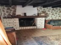 French property for sale in PAYROUX, Vienne - €19,000 - photo 4