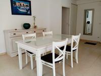 appartement à vendre à CANET EN ROUSSILLON, Pyrenees_Orientales, Languedoc_Roussillon, avec Leggett Immobilier