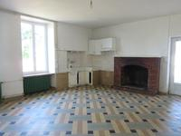 French property for sale in COUHE, Vienne - €244,999 - photo 3
