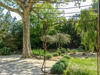 French property for sale in NOVES, Bouches du Rhone - €399,000 - photo 2