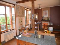 French property for sale in ROCHECHOUART, Haute Vienne - €179,500 - photo 3
