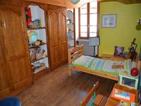 French property for sale in ROCHECHOUART, Haute Vienne - €179,500 - photo 4