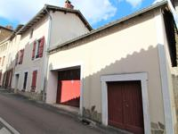 French property for sale in ROCHECHOUART, Haute Vienne - €179,500 - photo 10