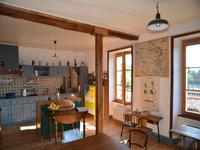 French property for sale in ROCHECHOUART, Haute Vienne - €179,500 - photo 2