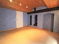 French property for sale in ROCHECHOUART, Haute Vienne - €179,500 - photo 6