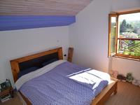 French property for sale in ROCHECHOUART, Haute Vienne - €179,500 - photo 5