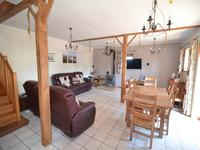 French property for sale in SAINT DENIS DE GASTINES, Mayenne - €338,000 - photo 5
