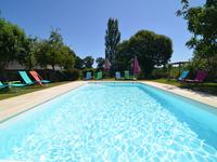 French property for sale in SAINT DENIS DE GASTINES, Mayenne - €338,000 - photo 2