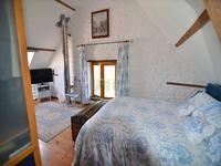 French property for sale in SAINT DENIS DE GASTINES, Mayenne - €338,000 - photo 4