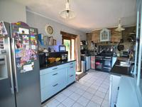French property for sale in SAINT DENIS DE GASTINES, Mayenne - €338,000 - photo 3