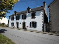 houses and homes for sale inSEGLIENMorbihan Brittany