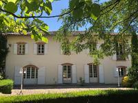 maison à vendre à GIROUSSENS, Tarn, Midi_Pyrenees, avec Leggett Immobilier