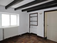 French property for sale in ST LEOMER, Vienne - €54,000 - photo 10