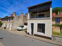 French property, houses and homes for sale inST GERMAIN DE CONFOLENSCharente Poitou_Charentes
