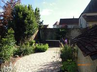 French property for sale in TERSANNES, Haute Vienne - €139,520 - photo 3