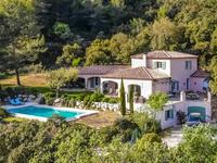 French property, houses and homes for sale inAIX EN PROVENCEBouches_du_Rhone Provence_Cote_d_Azur