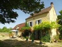 French property, houses and homes for sale inAJATDordogne Aquitaine