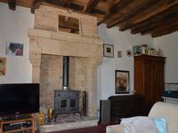French property for sale in VASLES, Deux Sevres - €402,800 - photo 3