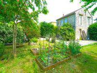 French property for sale in AGEN, Lot et Garonne - €565,000 - photo 5