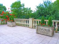 French property for sale in AGEN, Lot et Garonne - €565,000 - photo 8